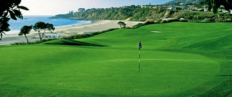 Executive-Rehab-In-Southern-California-Golf